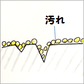 20150624-2.png