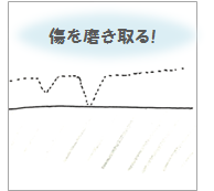 20150624-4.png